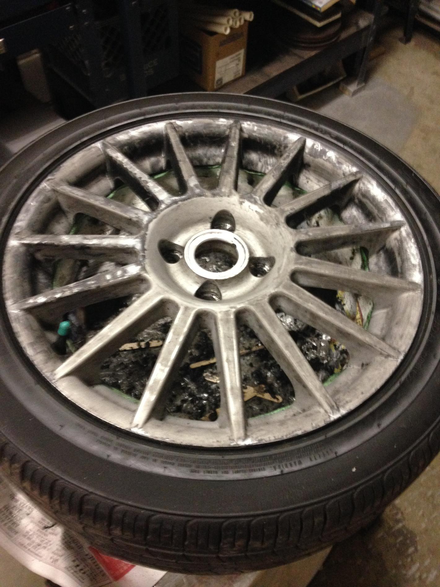 How To: Wheel / Rim Painting (Very Detailed)-001.jpg
