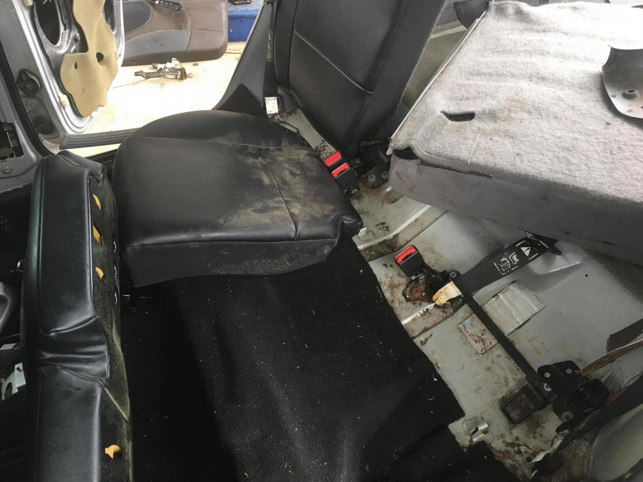 SVT Focus Wagon build-0036a572-7aca-46bb-b175-47f58471cec5_1554753138016.jpg