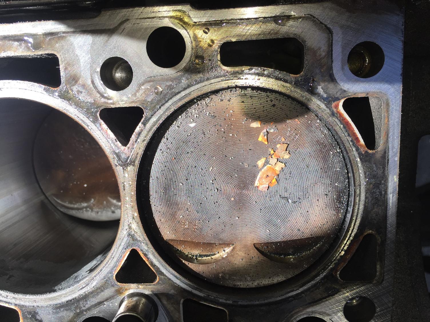 piston rings fried, need rebuild advice-014.jpg