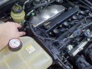 Charging System Problem Please Help 0214091641 01 Jpg
