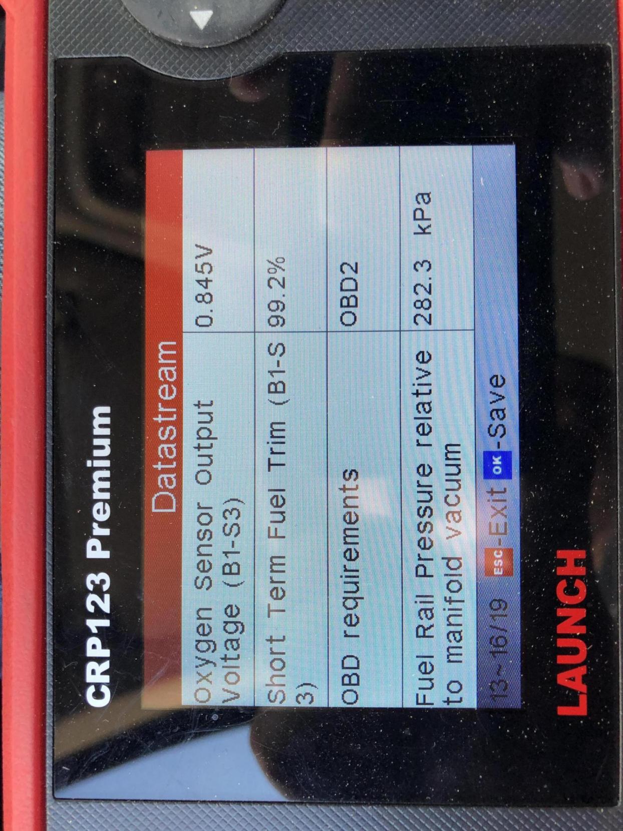 Code P0171 System too Lean. (not the PCV hose)-048f77cc-bc83-49f5-ae8b-c6dd673e24c9_1562105725679.jpg