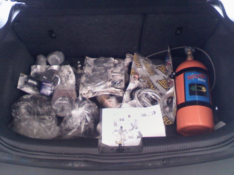 Spa Turbo Kit-0524081618.jpg