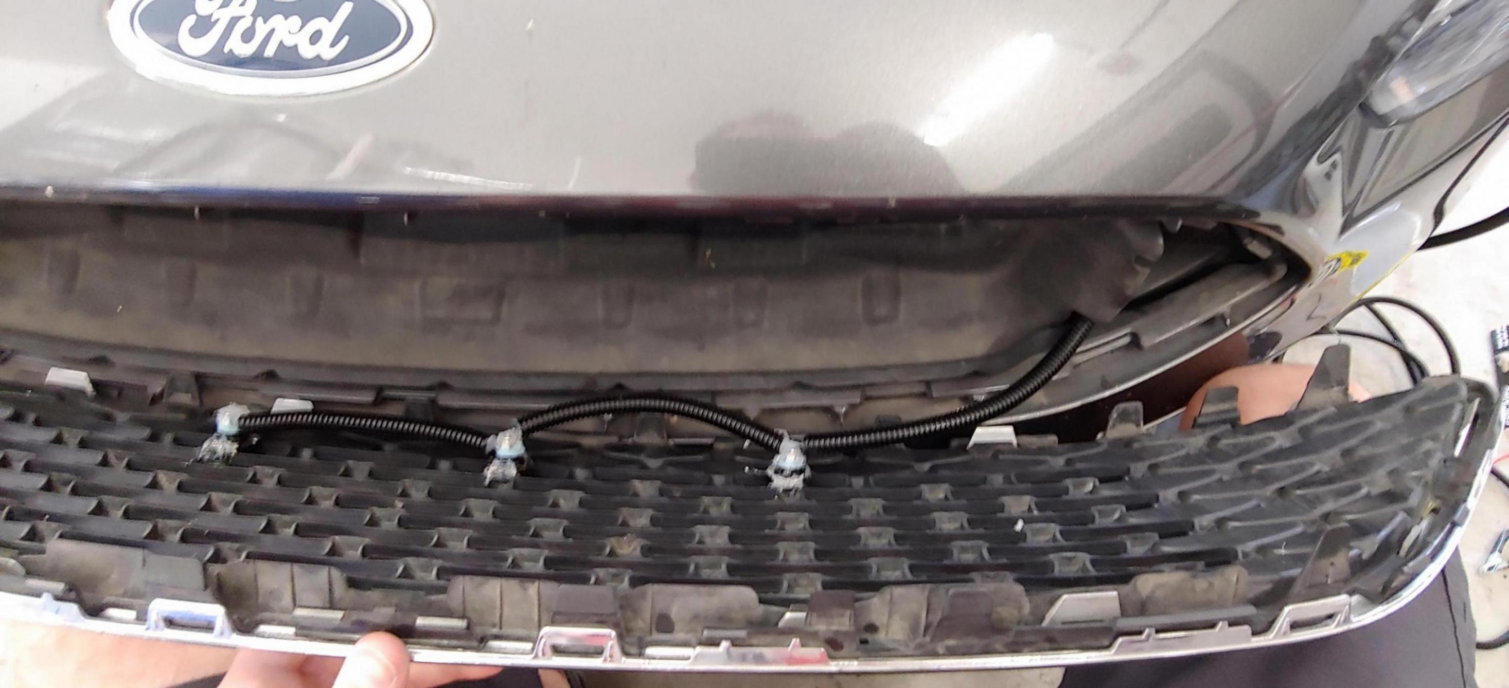 LED raptor grill lights-0630191237%7E2_1561925530615.jpg