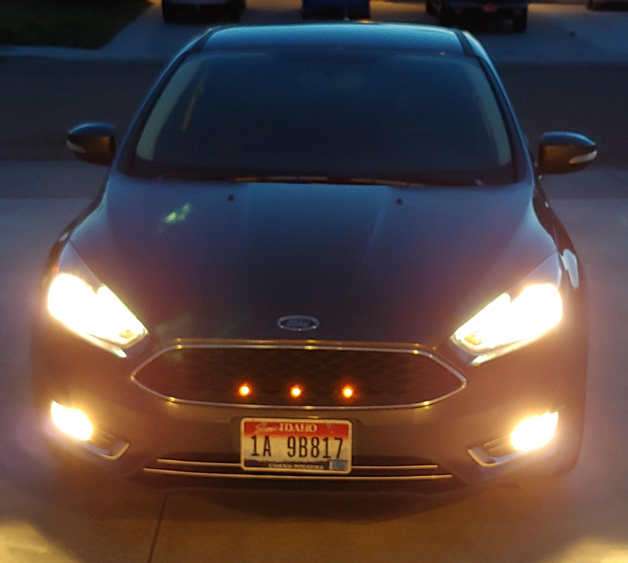 Focus Sedan-0630192201%7E2_1570935215833.jpg