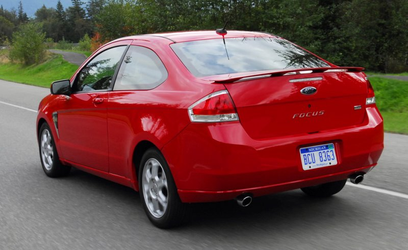 What do think about Duals on the 08?-08focusduals.jpg