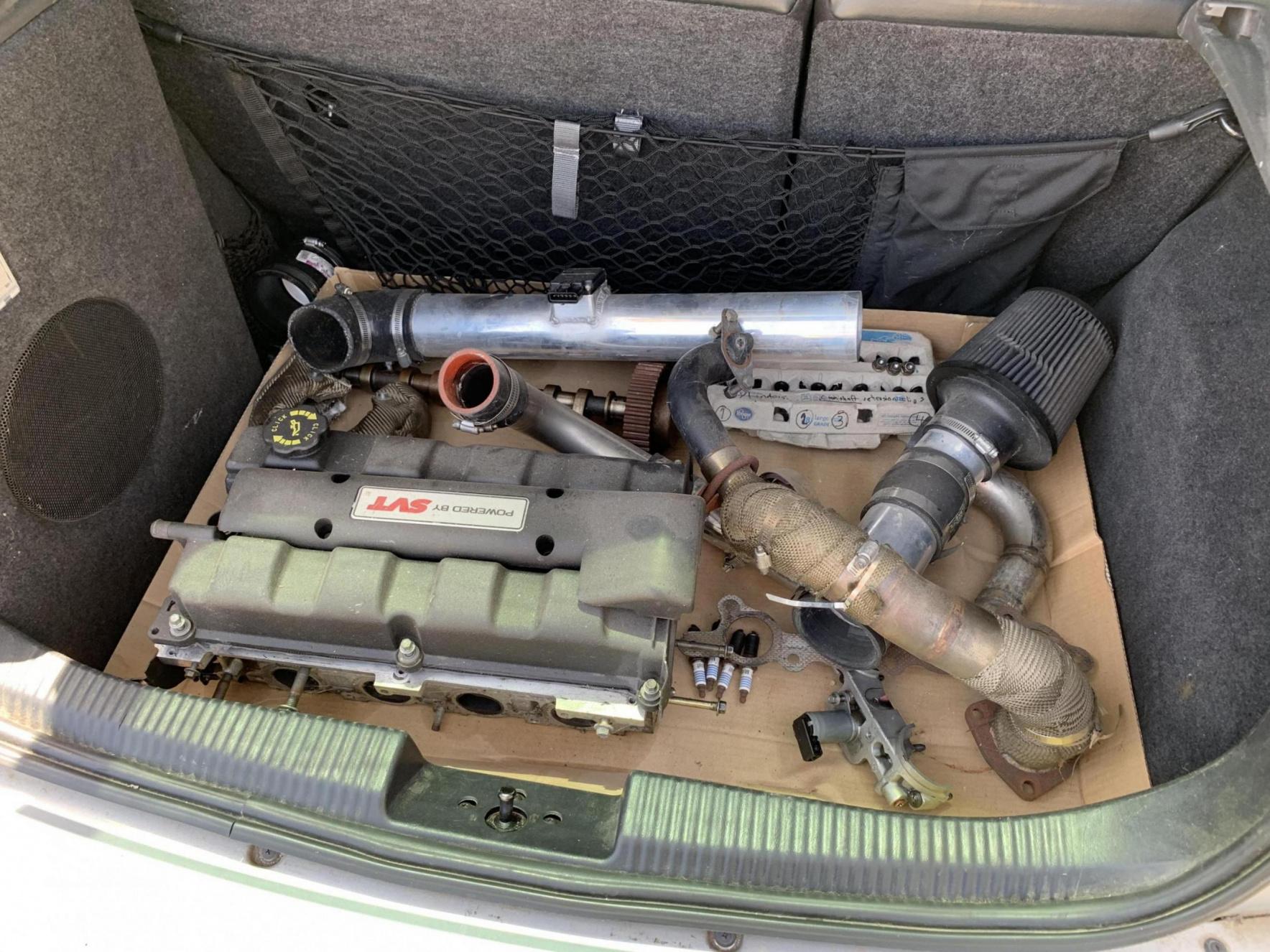 2004 SVTF EAP ZX5 (blown engine)-0a4536bf-0548-42c2-9a57-eaa95456487d_1562681051552.jpg