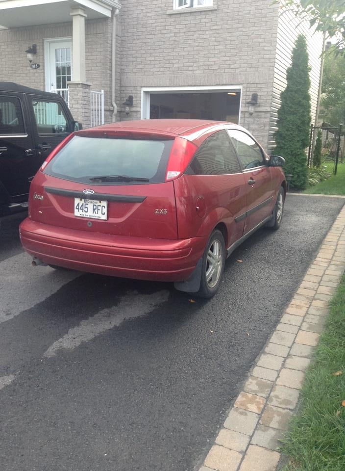 My New Car-1000339_657469167599263_1253874907_n.jpg