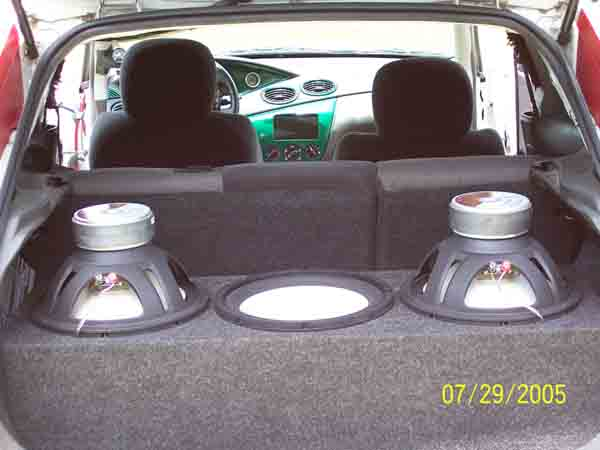 My new audio system.-100_0151small.jpg