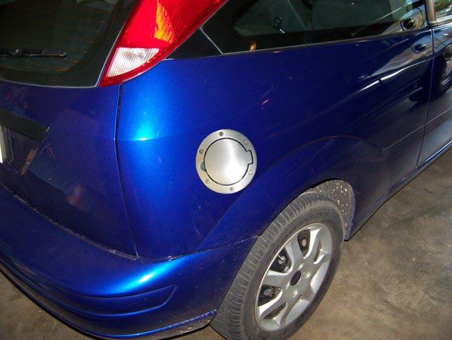 2005 Sonic Blue ZX3 with Bullitt Fuel Door-100_1116.1.jpg