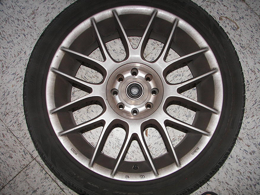 Help, what kind of wheels are these?-100_3045.jpg