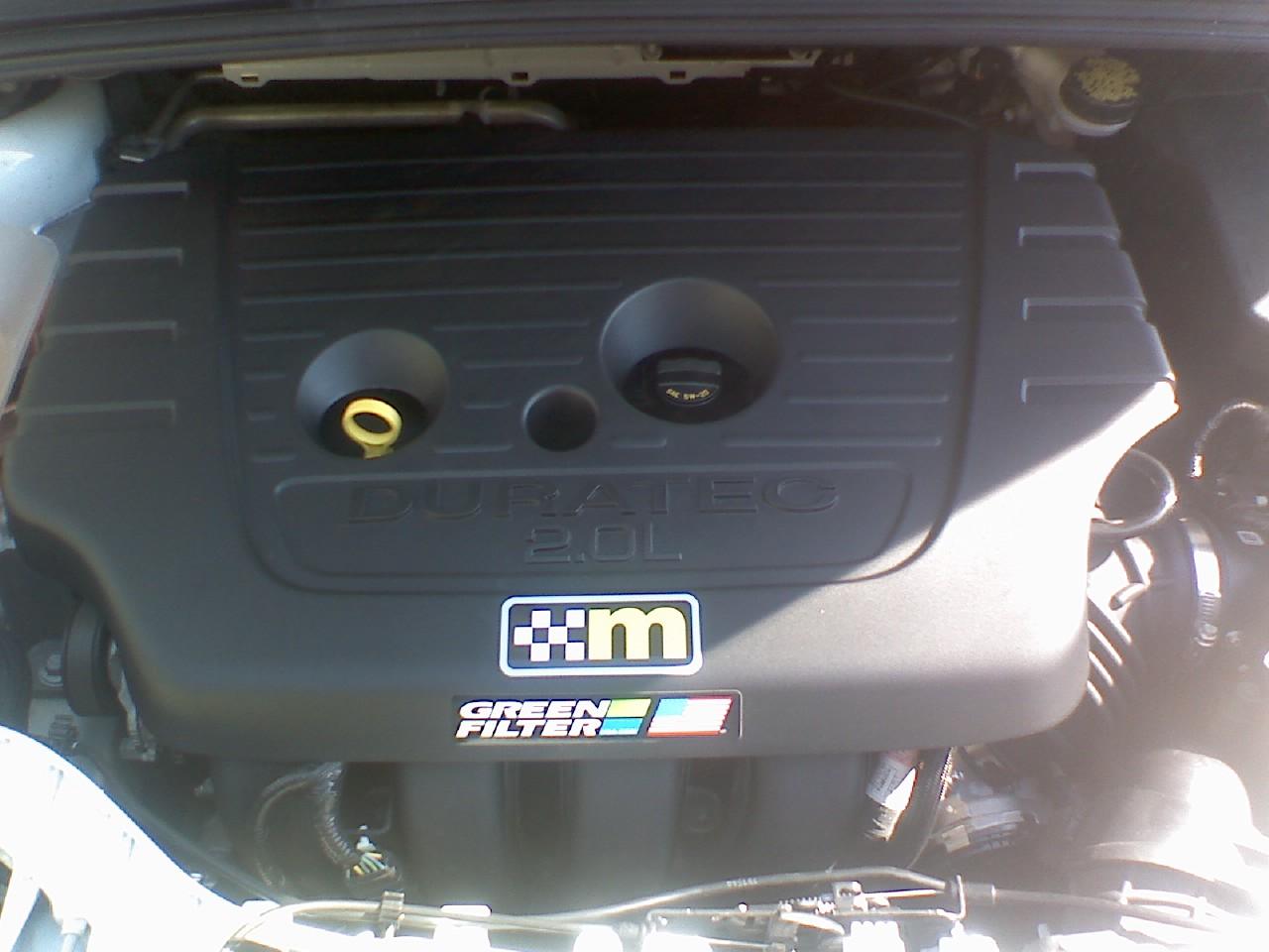 RS intake for MkIII-1029061220.jpg