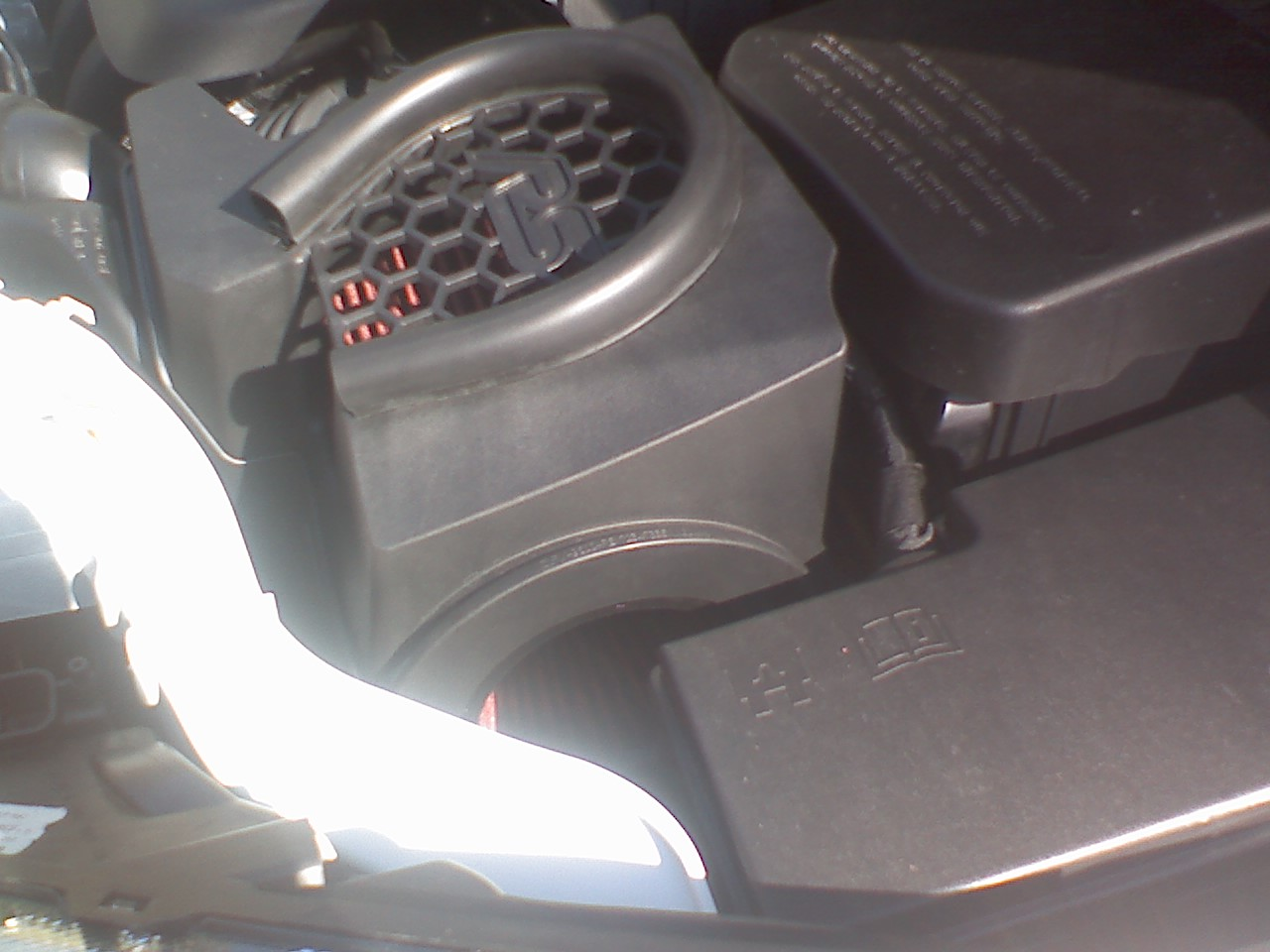 RS intake for MkIII-1029061221a.jpg