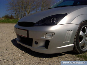 Body Kits for Focus In Sydney??-10519pic00833.jpg