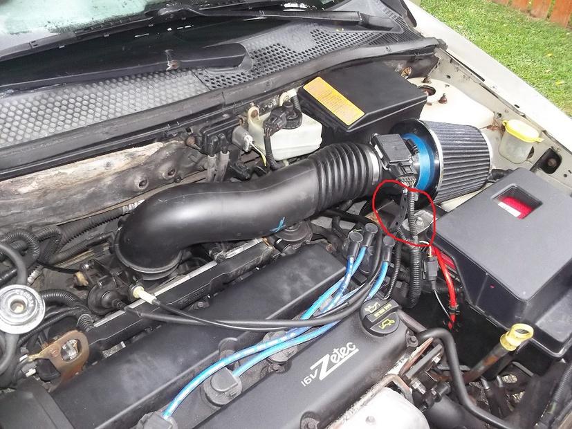 Cold Air Intake NEED HELP!-105_0284.jpg