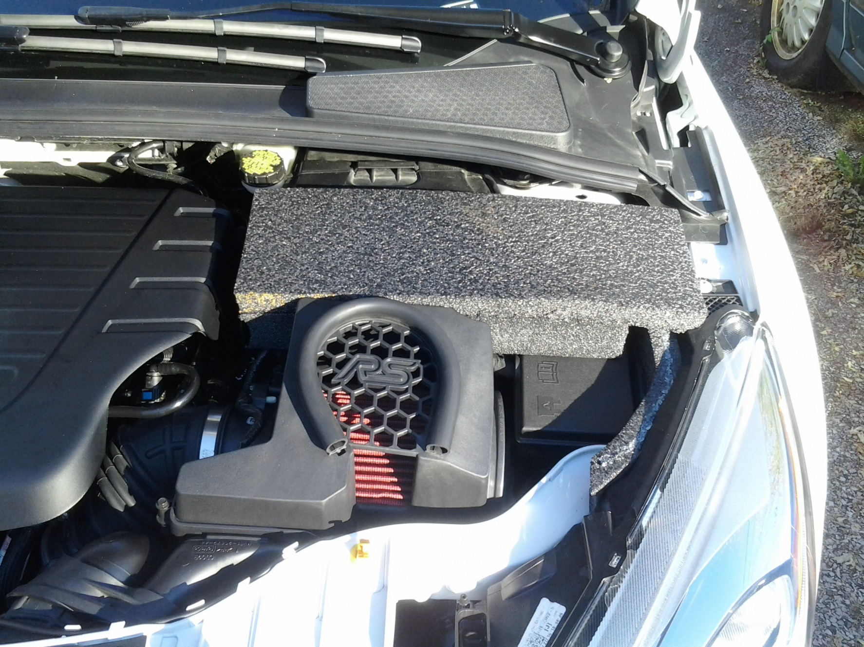 Thoughts on rs airbox 1113161532 jpg