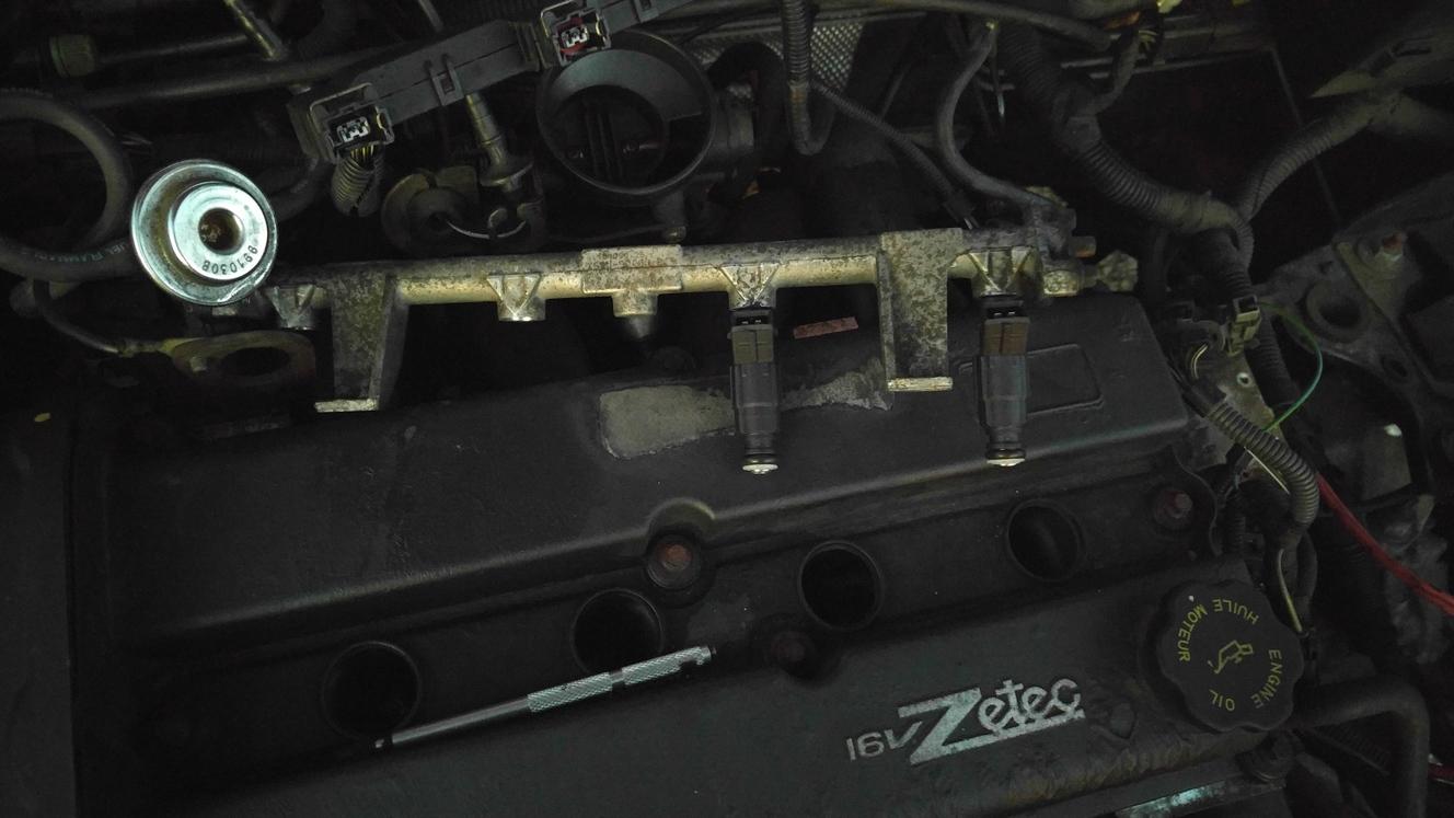 '00 Turbo Zx3 Build-1116151702_hdr%5B1%5D.jpg
