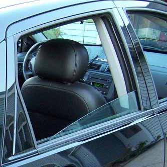 exterior door panel/moldings?-11249100_0265.jpg