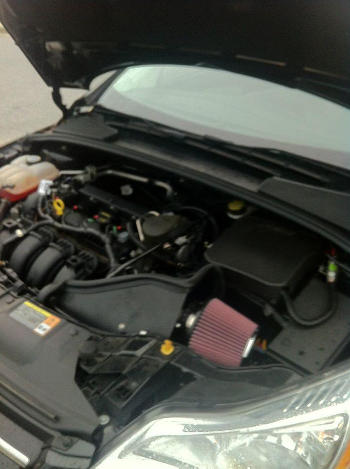 Hoppe's Build, MK 3 Sedan-1185984_591066940916092_992973512_n.jpg