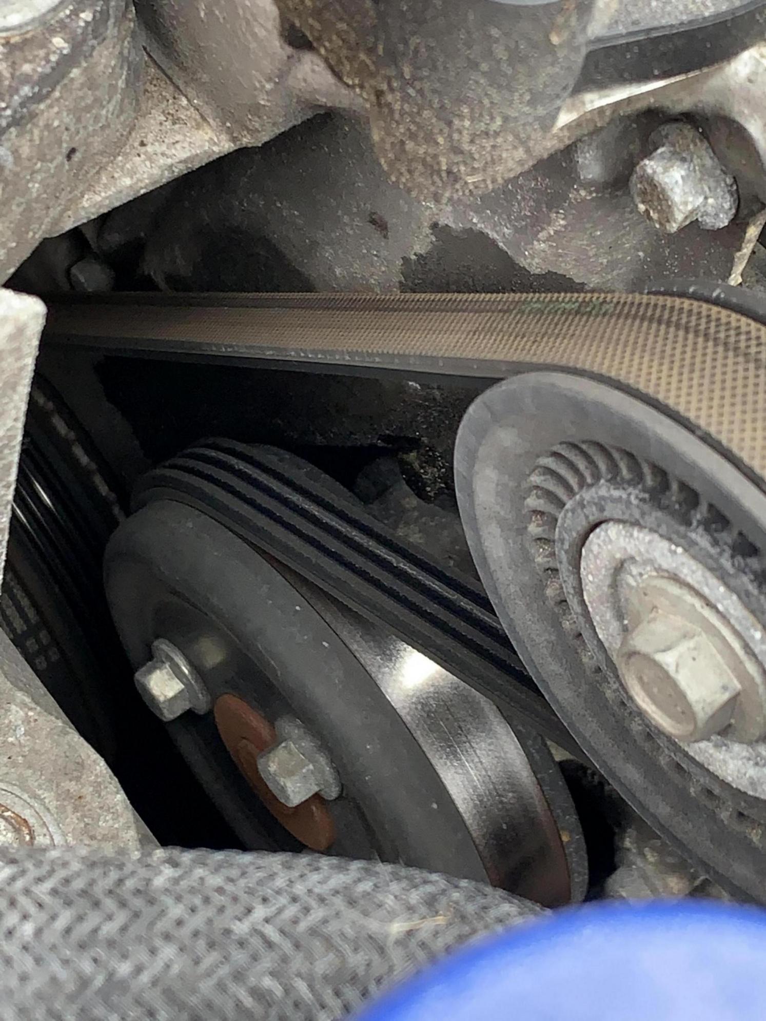 Headgasket leak-11cc2e82-b2a2-47fe-ad5c-3d9ea7679e90_1554501069163.jpg
