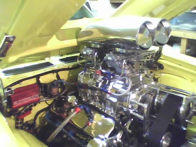 motor-12-20-07_1607.jpg