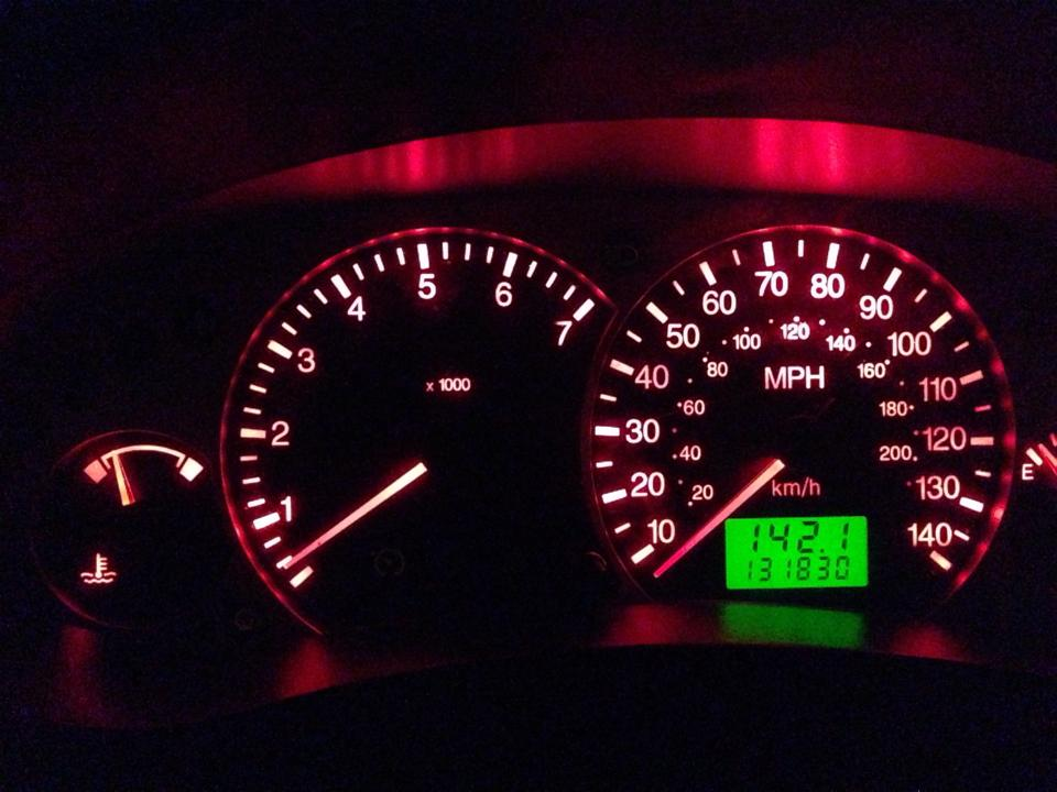 Need some help with gauge cluster color-1209342_10151732133534506_1464358251_n.jpg