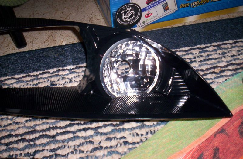 How to: Paint your Headlights 2005-122.jpg