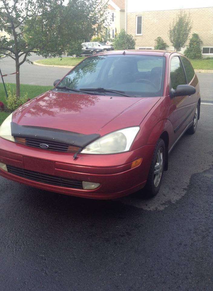 My New Car-1239586_657469224265924_4131545_n.jpg
