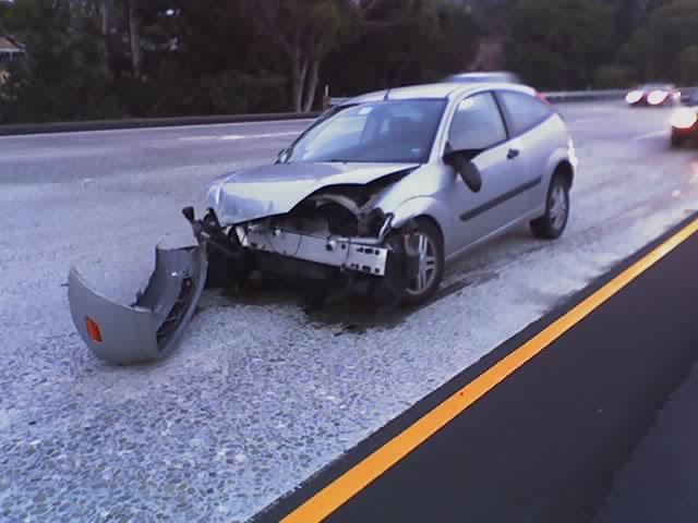 Crash report-15-07-08_2035.jpg