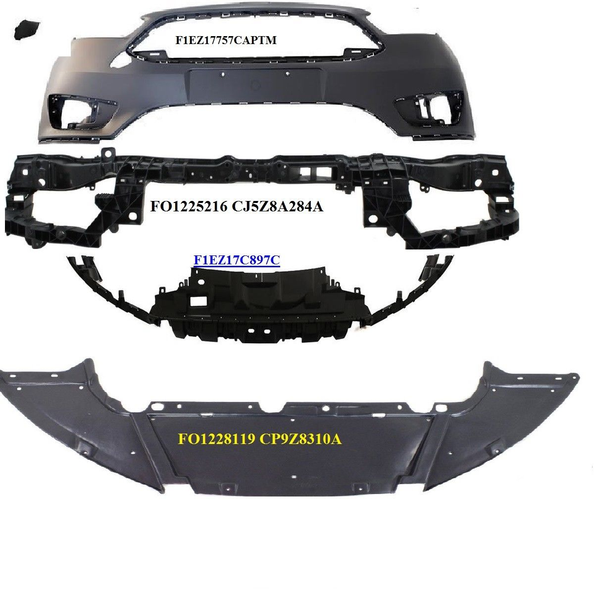 mk3 to mk3.5 front end conversion-15-to18-ford-focus-bumper-radiator-support-splash.jpg