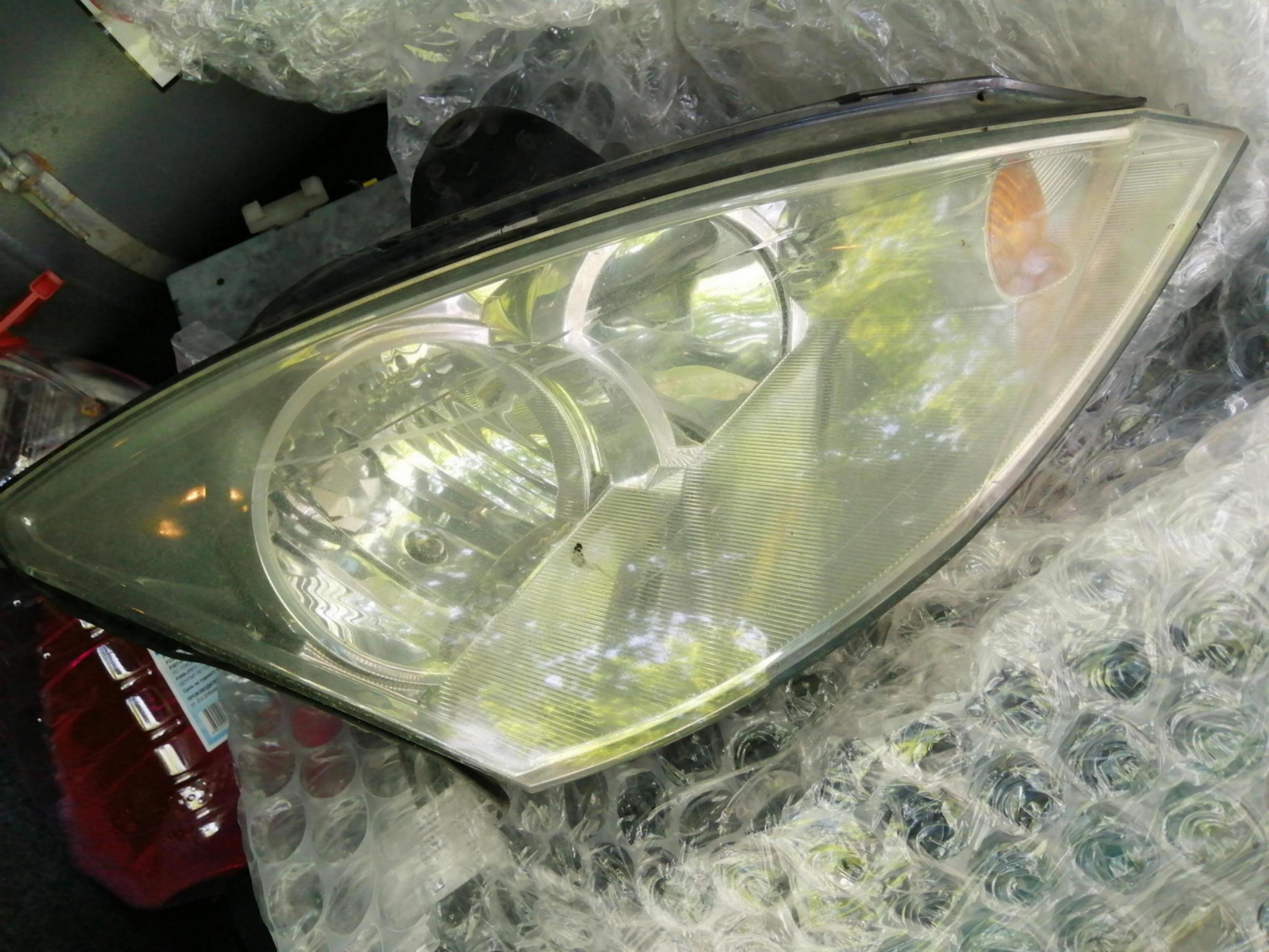 Replacing headlights-15562706547284408746610214193609_1556270683474.jpg