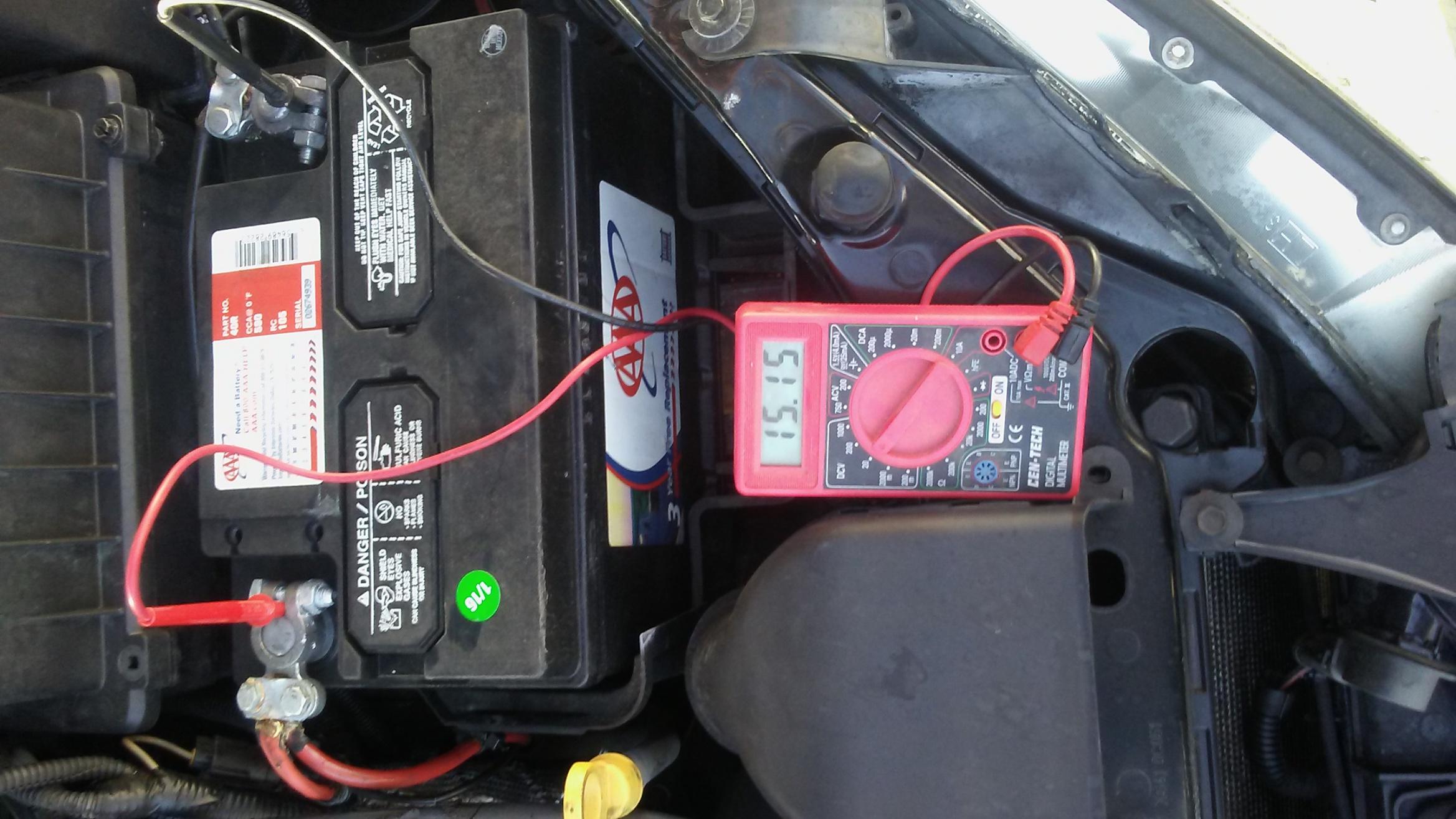 intermittent start issue on 2001 ford zx3 hatchback-15_15v-car-foot-gas.jpg