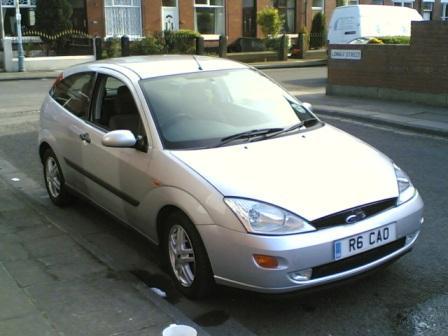 My new Focus - UK-16052005-002-.jpg