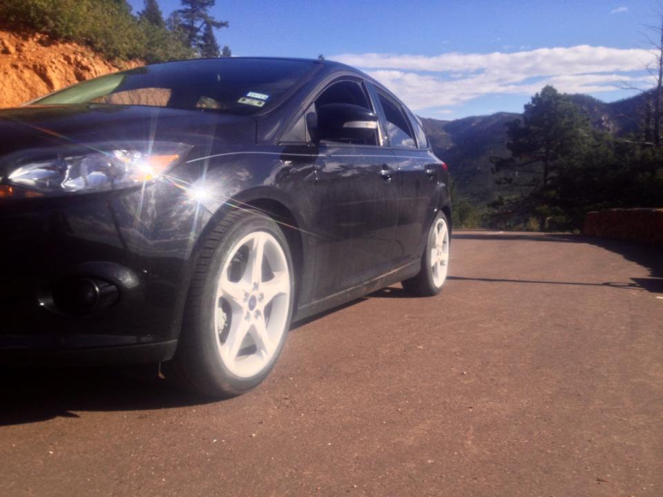 Post your MK3 Ford Focus (2012-Present) Pics!-1656180_10203130166147787_5017125225810091039_n.jpg