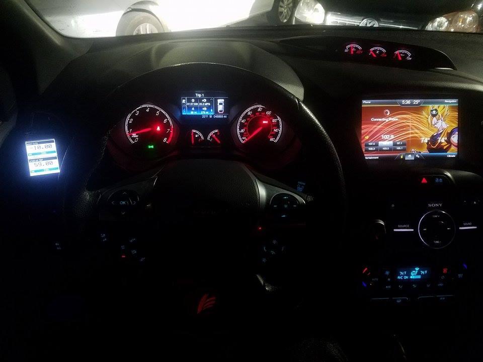Ford Guy first Focus-16731093_1858526587718673_611251218_n.jpg