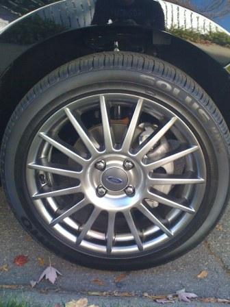 09 Tires?!?!?!!-17-inch-rims.jpg
