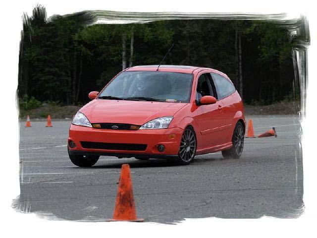 SVT and auto-xing-18038auto-focus.jpg