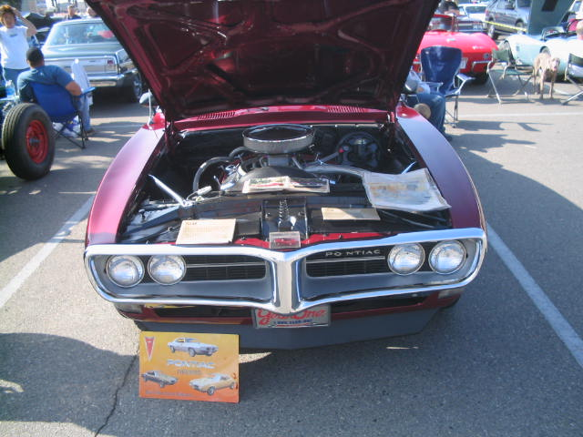 Local Car Show Pics...-181.jpg