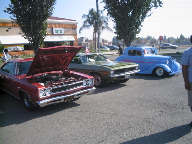 Local Car Show Pics...-183.jpg