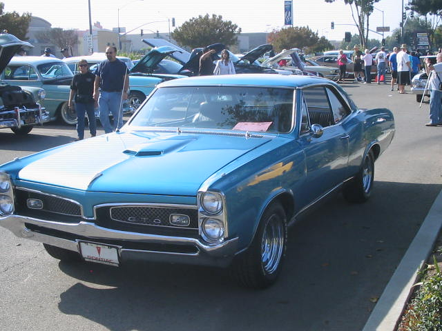 Local Car Show Pics...-184.jpg