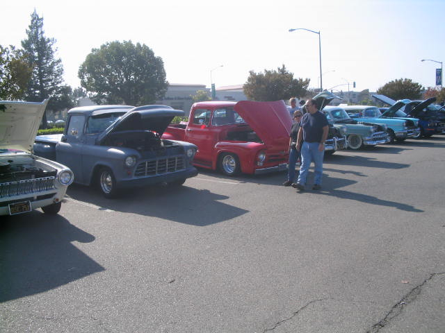 Local Car Show Pics...-185.jpg
