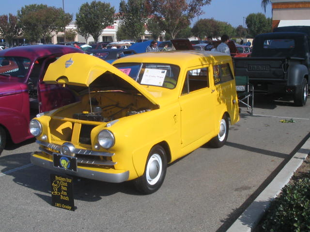 Local Car Show Pics...-186.jpg