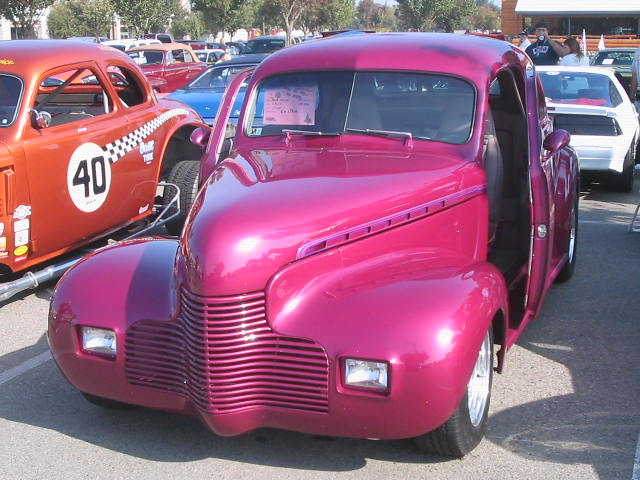 Local Car Show Pics...-187.jpg