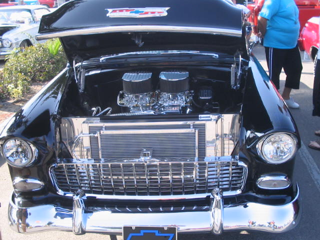 Local Car Show Pics...-189.jpg