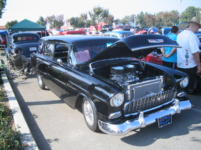 Local Car Show Pics...-190.jpg
