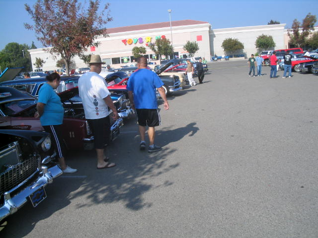 Local Car Show Pics...-191.jpg