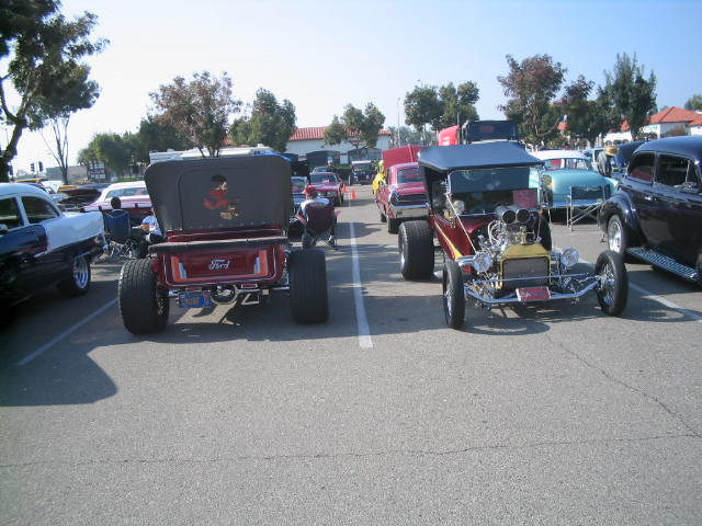 Local Car Show Pics...-193.jpg
