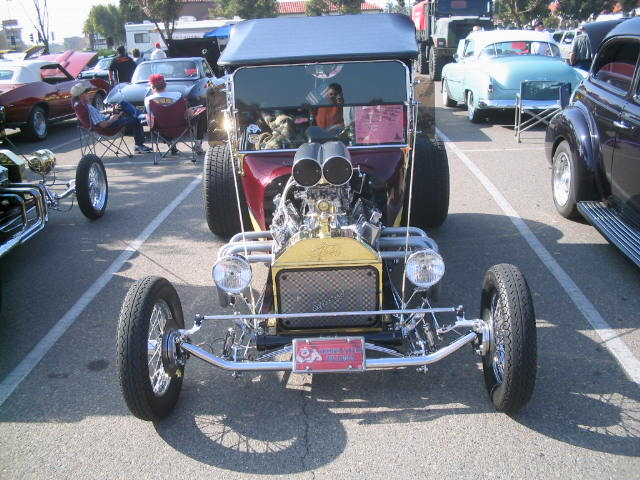 Local Car Show Pics...-194.jpg