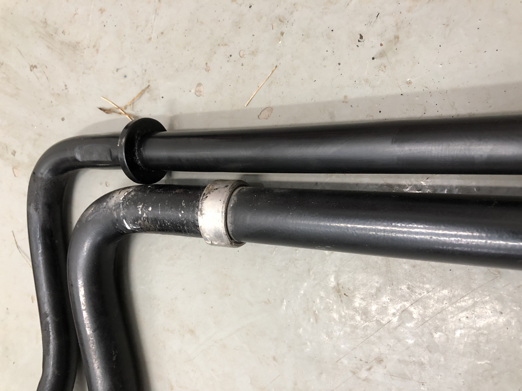 MazdaSpeed3 Rear Sway Bar (RSB)-1fe185c2-cb9c-4e4a-afa4-419905f62971.jpg