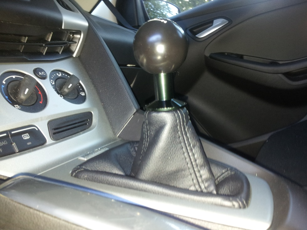 American muscle shift knob and boot adapter-2.jpg