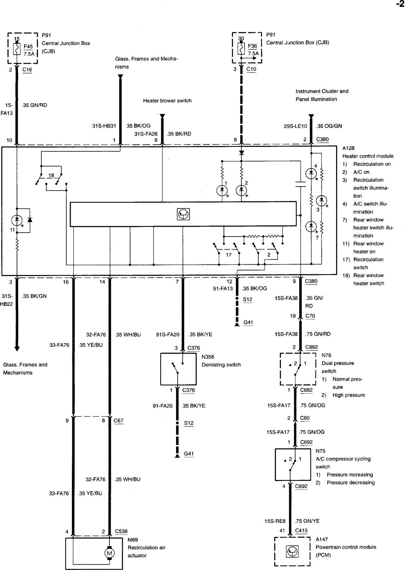 AC compressor clutch electrical issues-2002-ac2.jpg